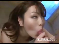 Tomoka Sakurai Watch Her Squirt