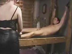 Domination, BDSM, Bondage, Bound, Domination, Electro