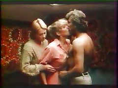 Croisiere Pour Couples 1980