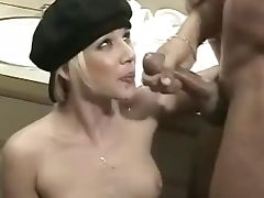 Hotel, Hotel, Interracial, Sex