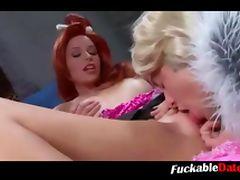 Flintstones Porn Young Couple Fucking