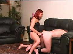 Mistress, Mistress, Sex, Spanking, Strapon, Dominatrix