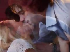 obscenely hot couple fucking