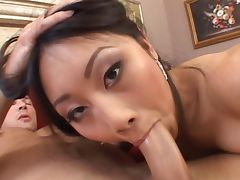 All, Asian, Sex