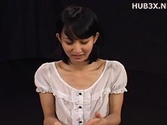 Japanse Porn dje013 1
