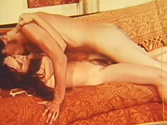 They Aren't Fucking They are Making Love 1960 porn video