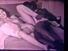 1960, Amateur, Asian, Babe, Blowjob, Classic