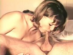 1970, Amateur, Ass, Babe, Blowjob, Classic