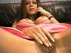 Free Hairy Mature Porn Tube Videos