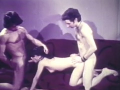 Deep Fuck is More Pleasant Than Sucking 1970