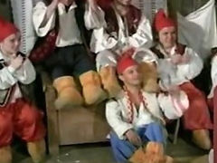 Snow White and 7 Dwarfs Part 6 with subtitles