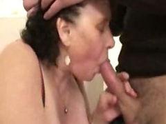 Mom, Aged, Amateur, Banging, BBW, Big Tits