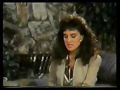 Nicole Stanton Story 2 1988