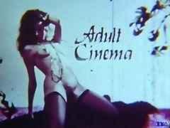 Blue Films, Classic, Stockings, Antique, Blue Films, Historic Porn