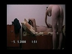 Horny Fucks Having Sex 2 Horny as fuck couple record themselves not once but twice in one week as th