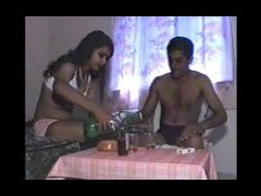 indian in purple penty fucked indian in purple penty fucked by a young guy