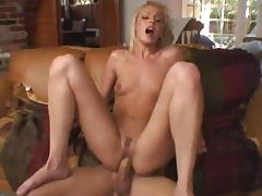 Stepmom, Cougar, Fucking, Mature, MILF, Mom