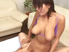 Vagina, Bitch, Boobs, Cougar, Cunt, Fucking