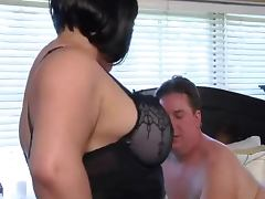 Horny Asian Kelly Shibari