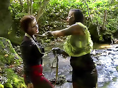 Catfight, Babe, Catfight, Clothed, Dirty, Femdom