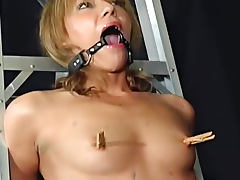 Naughty and daring bitch wants nonstop sexual