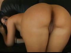 All, Anal, Ass, Banging, Blowjob, Brunette