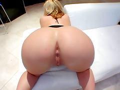 Grand ass show