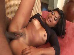 All, Bizarre, Blowjob, Extreme, HD, Interracial