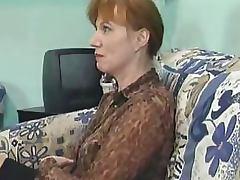 Granny Anal Porn Tube Videos