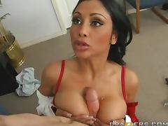 All, Ass, Big Cock, Big Tits, Doctor, Facial