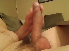 UNCUT FRENCH DICK