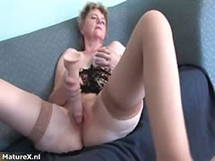 Housewife, Amateur, Cougar, Dirty, Housewife, Huge