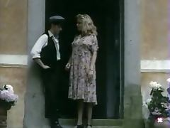 Vintage Italian Porn Tube Videos