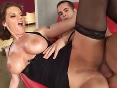 All, Babe, Bed, Big Tits, Blowjob, Cougar