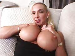 Hooters, Amateur, Ass, Assfucking, Big Ass, Big Cock