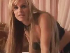 Tammy Wyland From Playboy Gets Naked