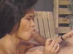 Vintage Asian Porn Tube Videos