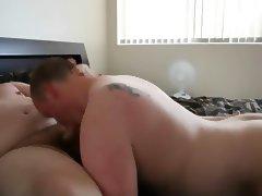 Chub sucker