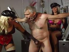 mistress 7 g123t