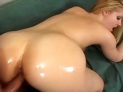 All, Babe, Bitch, Blonde, Blowjob, HD