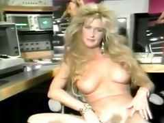 Built For Sex 1988