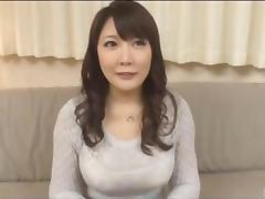 JAV, Asian, Creampie, Oriental, JAV, Asian Anal