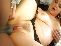 All, 69, Blowjob, Couple, Cumshot, Stockings