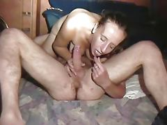 jue with new boobs homemade porn