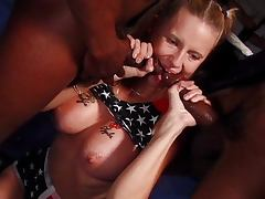 All, Cumshot, Deepthroat, Ethnic, Pornstar, Sperm