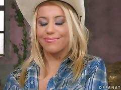 Raunchy, Close Up, Cowgirl, Cum in Mouth, Naughty, Raunchy