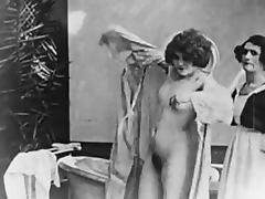 Les Films des maisons closes 1925 1945
