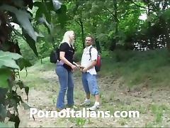 Porno Italiano Amatoriale amateur italian