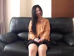 Japanese Wife Creampie Maina 527D