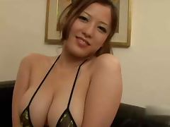 Meisa Hanai 07 Japanese Beauties